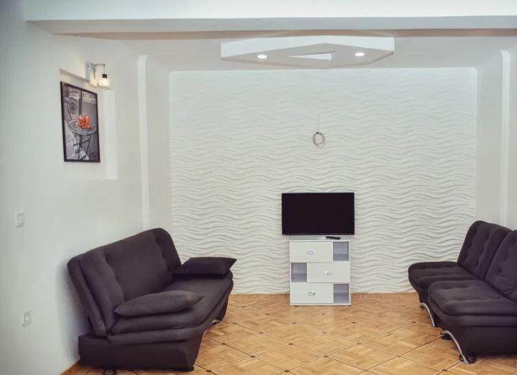 продажа дома номер H-148988 в Киевском районе, фото номер 19